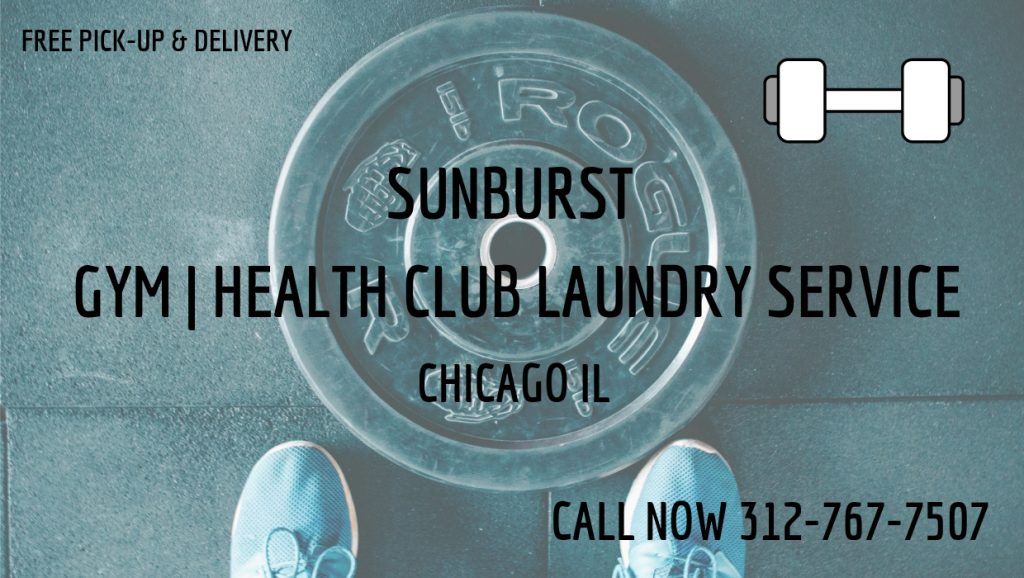 gym_health_club_laundry_service_in_chicago_il