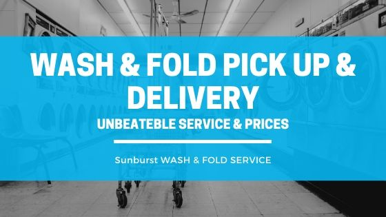 Pick_Up_and_delivery_laundry_service