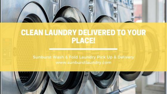 Laundry_Service_chicago