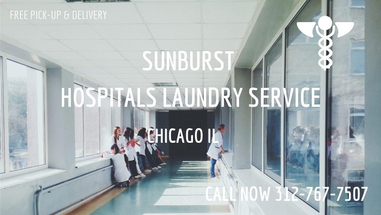 hospitals_health_care_laundry_service_in_chicago_il